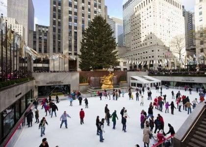 Fiestas-navideñas-en-Nueva-York
