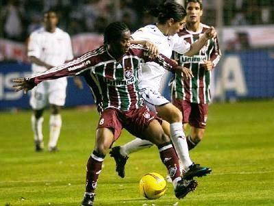 Fluminense  de Brasil