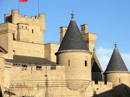 Fotos de Navarra