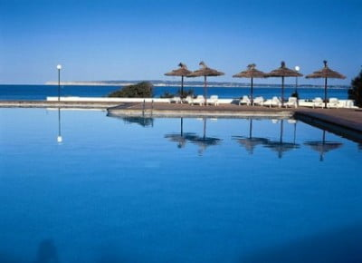 Guía de Formentera