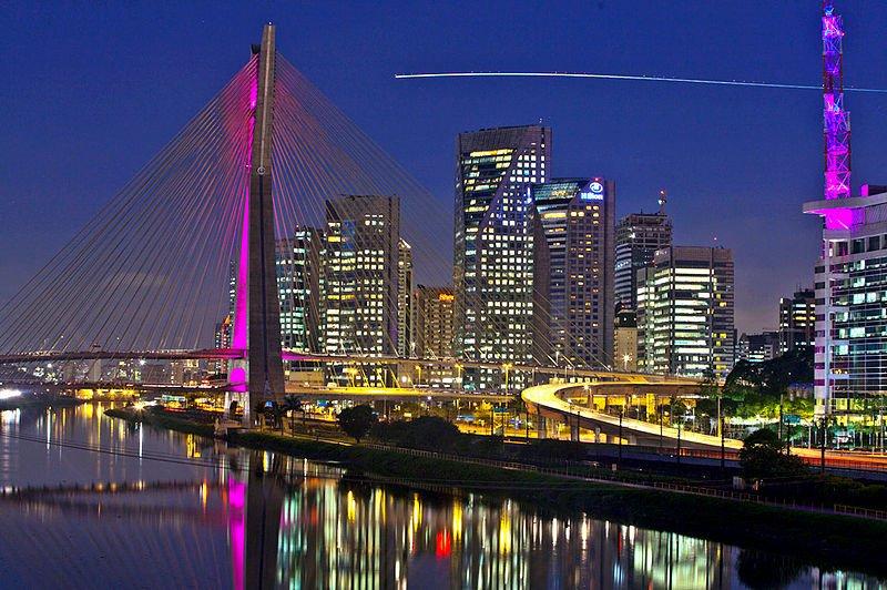 Guia-de-viaje-de-Brasil.jpg