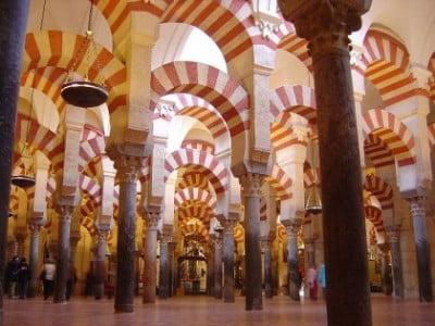 Guía de viaje de Córdoba