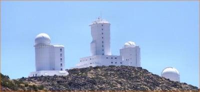Guía de viaje de Tenerife