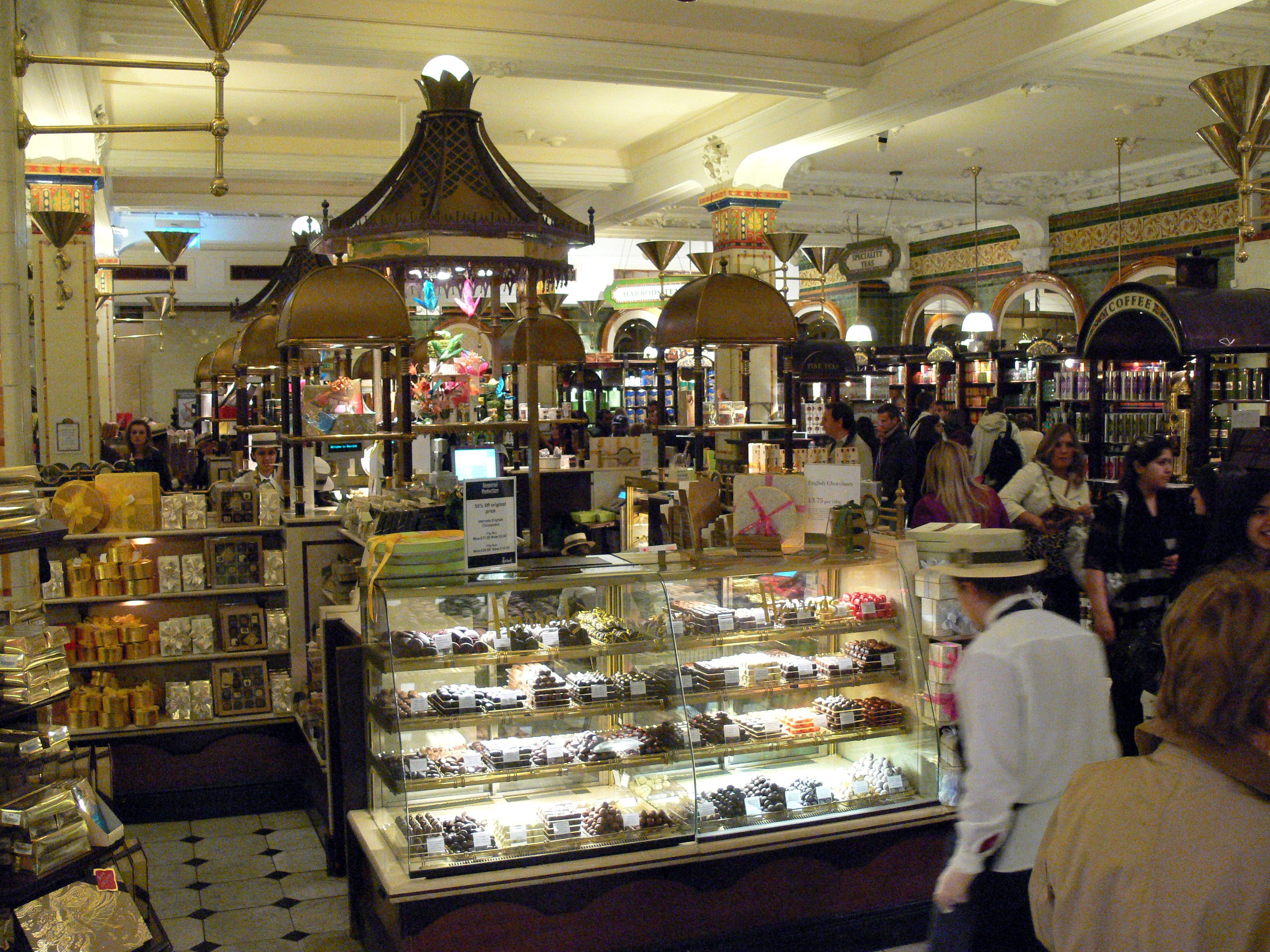 Lo mejor en Tienda de souvenirs en Ciudad de México -