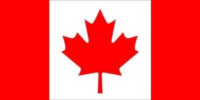 Himno – Canadá