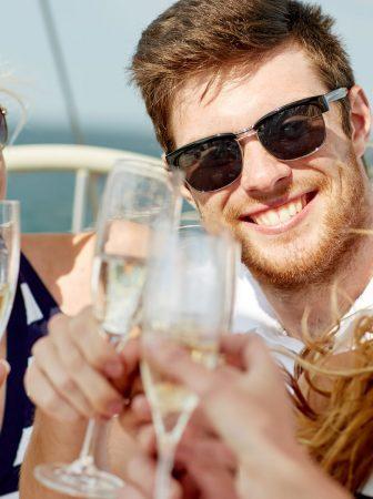 Ideas para viajar soltero