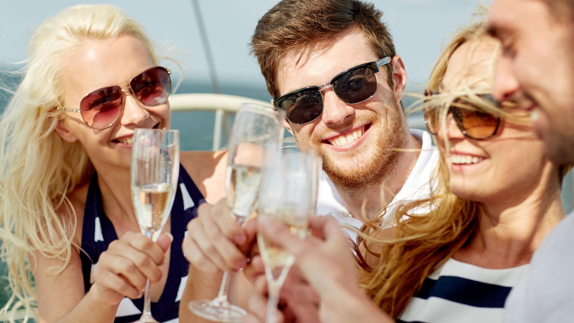SINGLES ADULTOS - Web de viajes para solteros