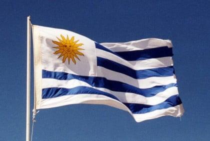 Idioma Uruguay