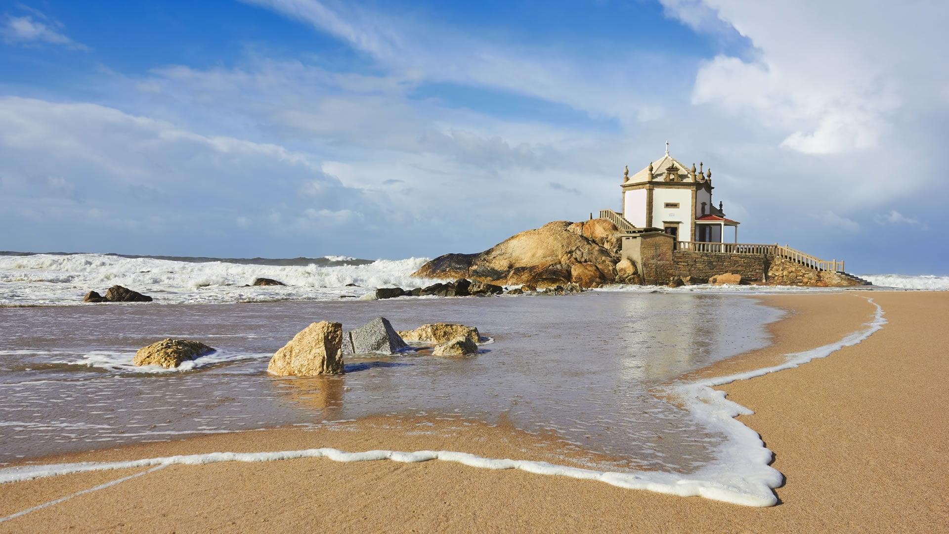L'ametlla de mar lugares para conocer gente