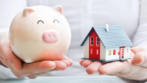 Impuestos de vivienda adicionales en el Reino Unido