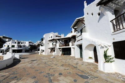 Información turística Menorca