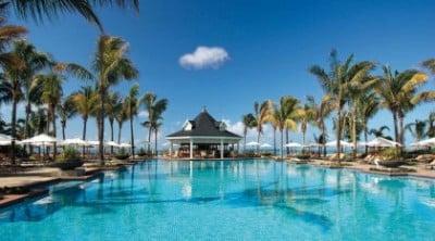 Islas Mauricio