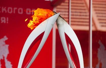 Juegos Olímpicos de invierno 2014