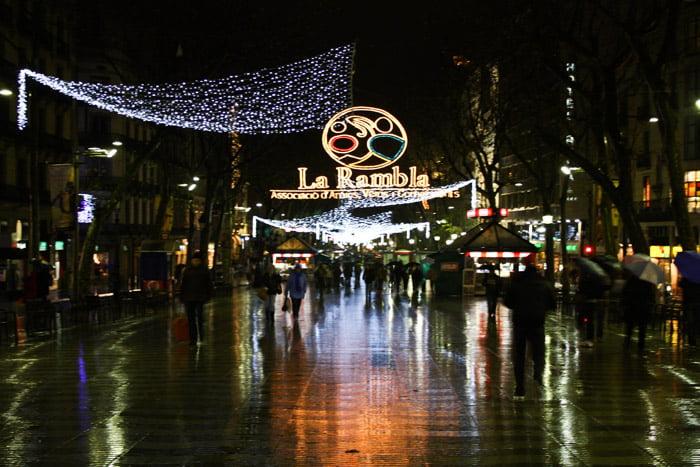 Feliz navidad 2017 - 2 5