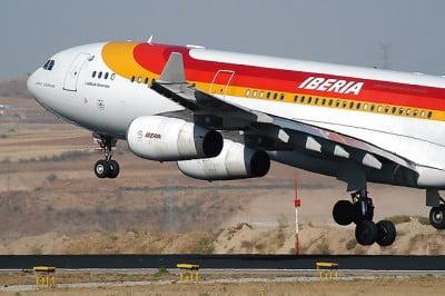 Llegar a Lima en Avion