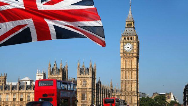 Comprendiendo Londres: situación actual