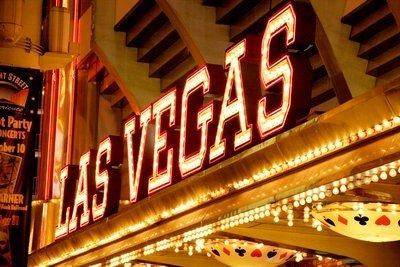 Los Mejores Casinos De Las Vegas