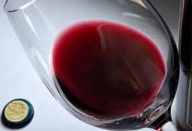 Los mejores vinos de Peñafiel