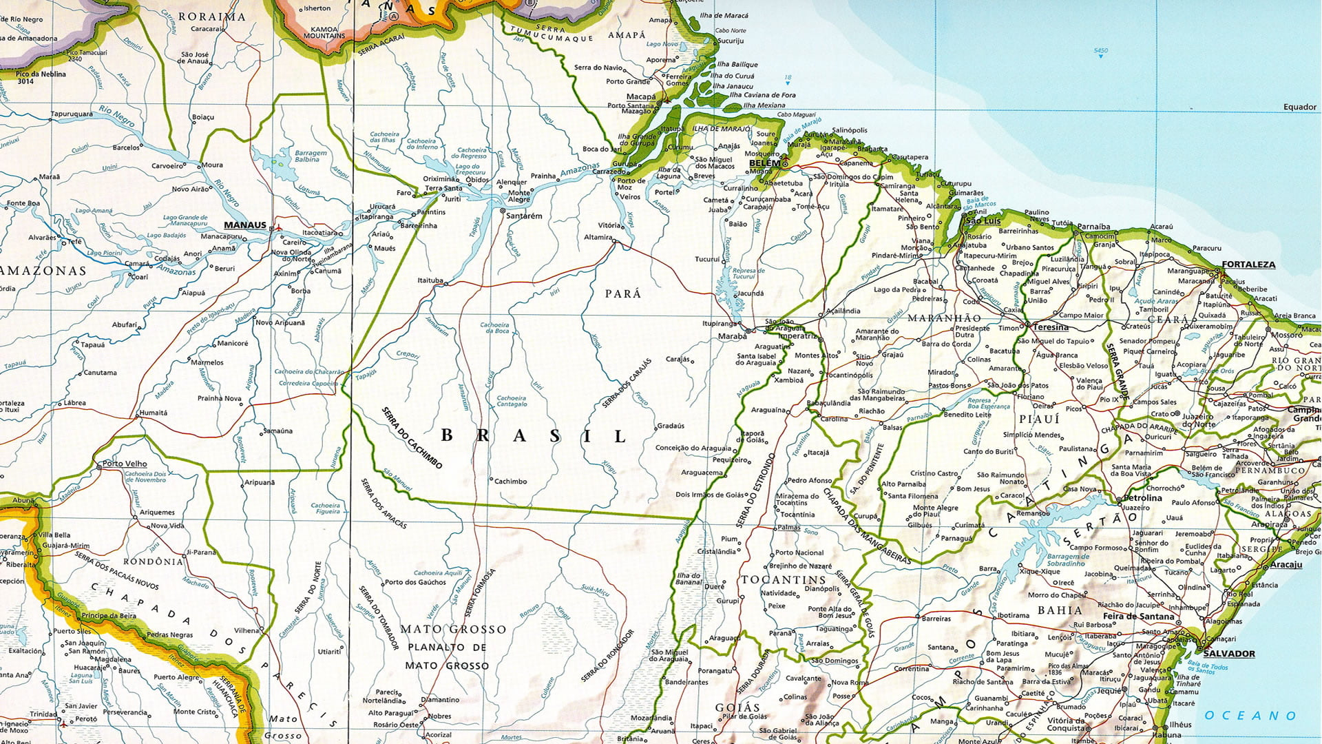 haiti maps with Mapa De Brasil on Turkey also Amerique Du Sud Carte Avec Pays moreover Philippines moreover Turquia as well Dams Drought And Disaster Along Mekong River.