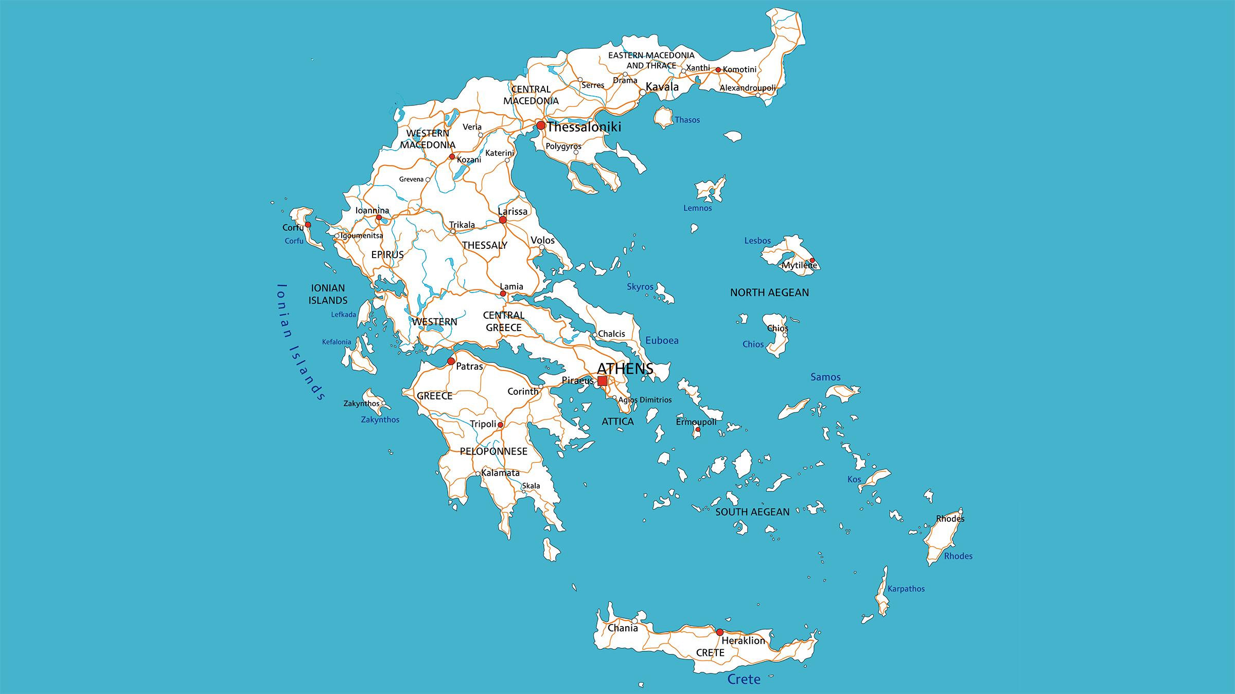 Mapa at athens - 1 part 10
