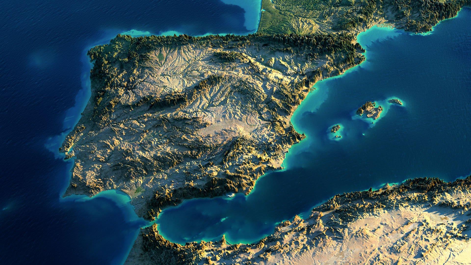 mapa de portugal 3d Awesome!! – Fourth grade mapa de portugal 3d