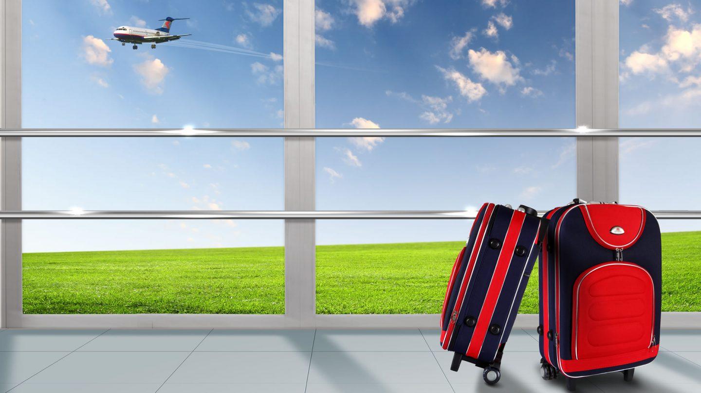 Medidas y peso permitidos en el equipaje de mano por compañía
