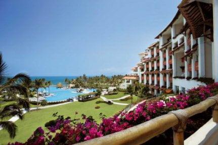 Los mejores balnearios del mundo for Los mejores hoteles boutique del mundo