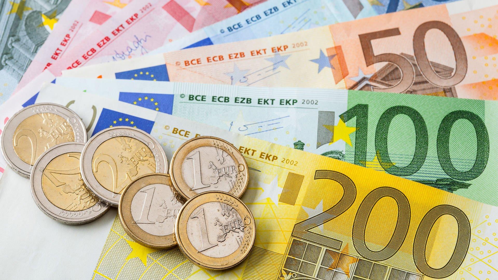 Resultat d'imatges de euro