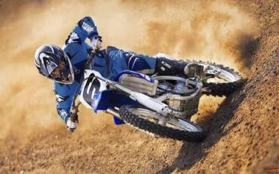 Motocross en Australia