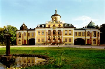 Museo de Goethe