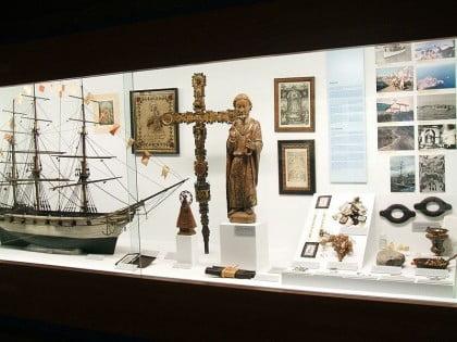 Museos Bilbao