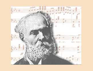 Musico Jose Reyes