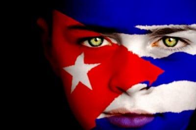 Nacionalismo cubano