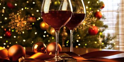 Navidades en Galicia