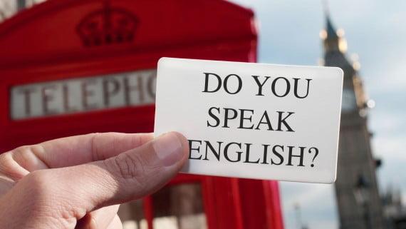 Oportunidades para estudiar en en Inglaterra