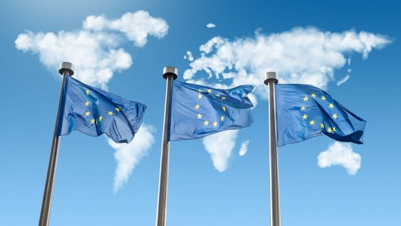 Χώρες μέλη του Ευρωπαϊκού Οικονομικού Χώρου (ΕΟΧ)