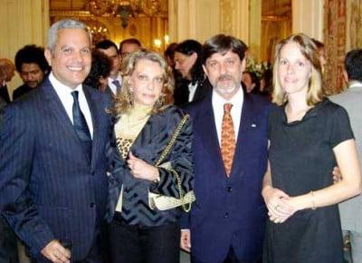 Paulo Cesar de Oliveira Campos