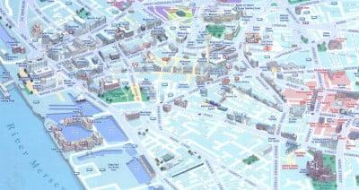 Plano de Liverpool