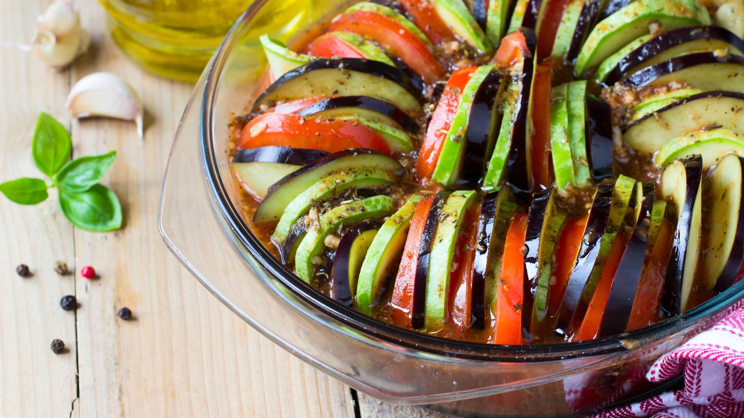 Platos t picos de francia for Gastronomia de paris francia
