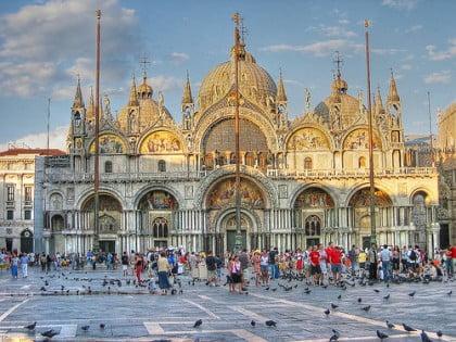 Venecia Foto 2