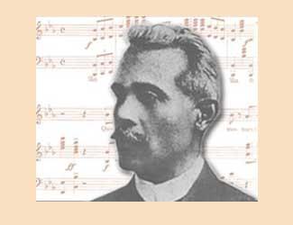 Poeta Emilio Prud Homme