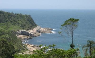 Praia-do-Pinho