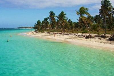 Precauciones para Viajes a Haití