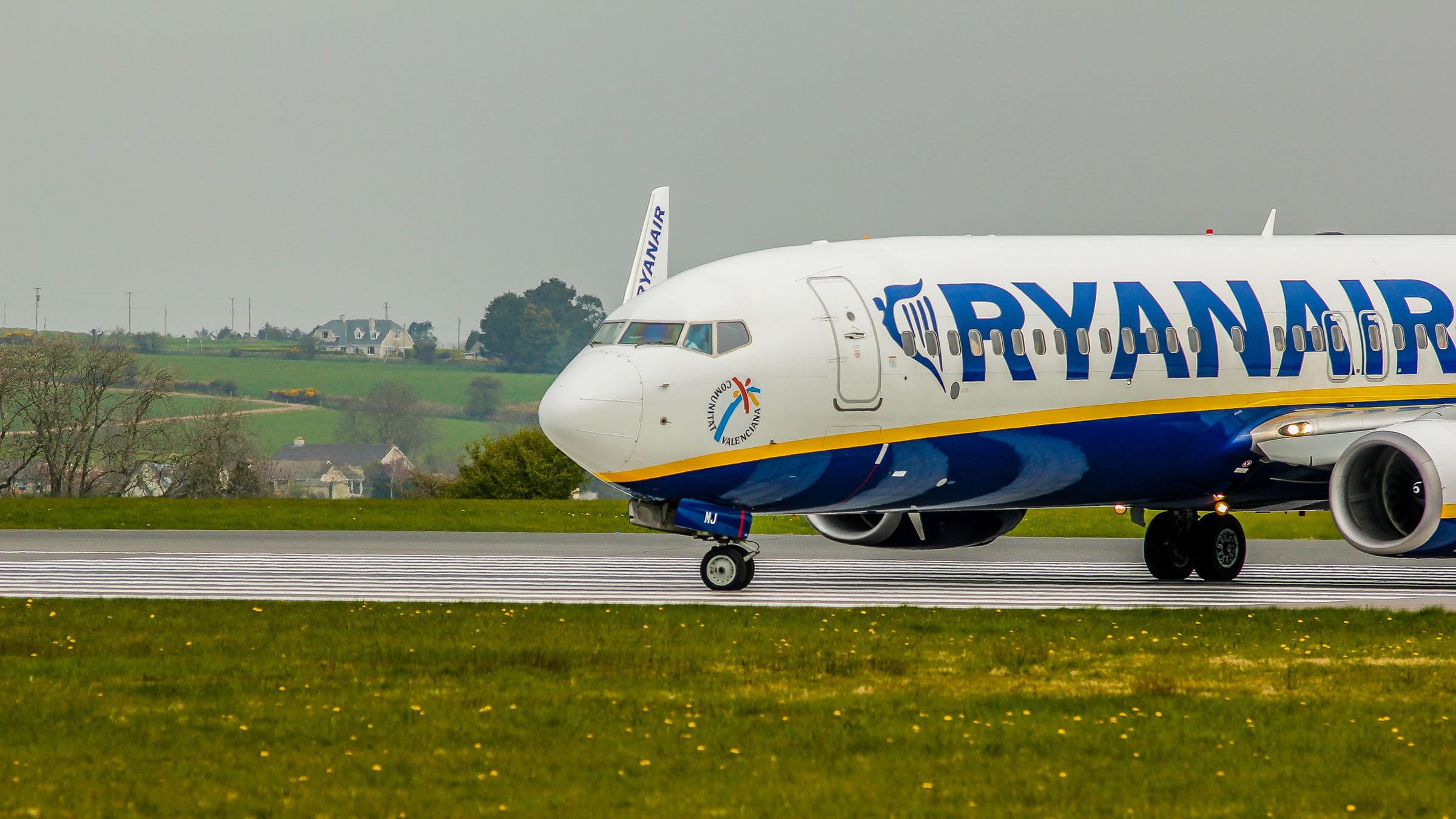 Pros y contras de la aerol nea ryanair for Hormigon impreso pros y contras