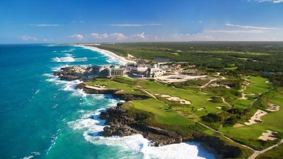 Qué países requieren Visado y cuáles no para ingresar en la República Dominicana
