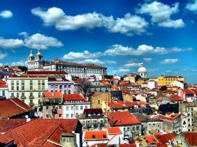 Qué visitar en Lisboa