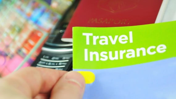 Quejas relacionadas con el seguro de viaje en Ryanair