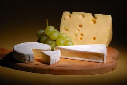 Comida t pica de francia archivos viajejet for Gastronomia de paris francia