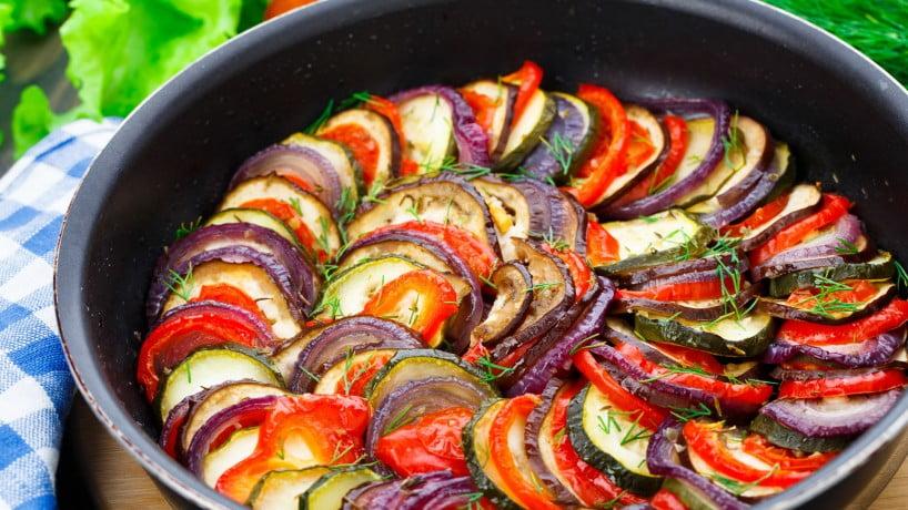 Gastronom a gastronom a de francia for Platos principales franceses