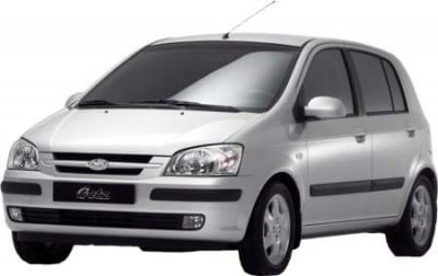 Rent car Melbourne
